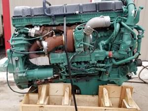 volvo transmission diagrams d13 volvo parts diagrams volvo d13 engine assy parts | tpi