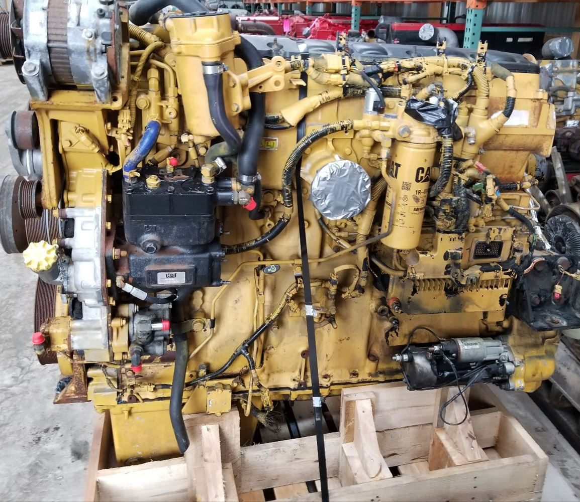 Kitty Cat Engine Replacement Parts Find 6nz C15 Wiring Diagram Caterpillar Stock P 1247 Assys Tpi