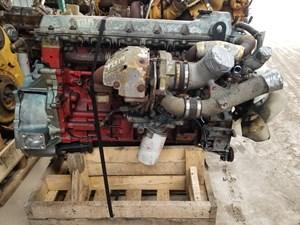 hino engine assy parts tpi rh truckpartsinventory com