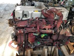 mack mp7 engine assy parts tpi rh truckpartsinventory com Commercial Truck Engine Sensors MP7 Mack Valve Adjustment Procedure