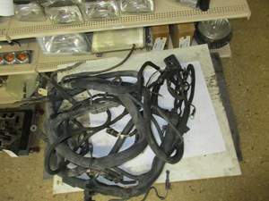 2005 Caterpillar C15 Wiring Harnesses LmJxUPykOjl4_b caterpillar c15 wiring harness parts tpi C15 Caterpillar Engine Problems at gsmportal.co