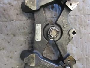 CATERPILLAR CAT 3176 JAKE BRAKE MODEL 317C P//N 18432