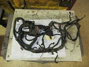 Cummins N14 Wiring Harnesses wnRVwDA9mxeW_b cummins n14 wiring harness parts tpi peterbilt 379 engine wiring harness at virtualis.co