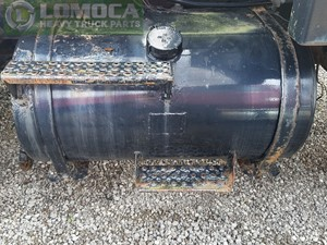 Ford Lts Fuel Tanks Stock Fd   Part Image