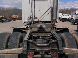 Lomoca Inc  - Used Truck Parts Hamilton, Used Truck Parts