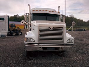 2006 International 9400I Sun Visors (Stock  IN-0462-31) Part Image. Truck  Year bf31dcf360a
