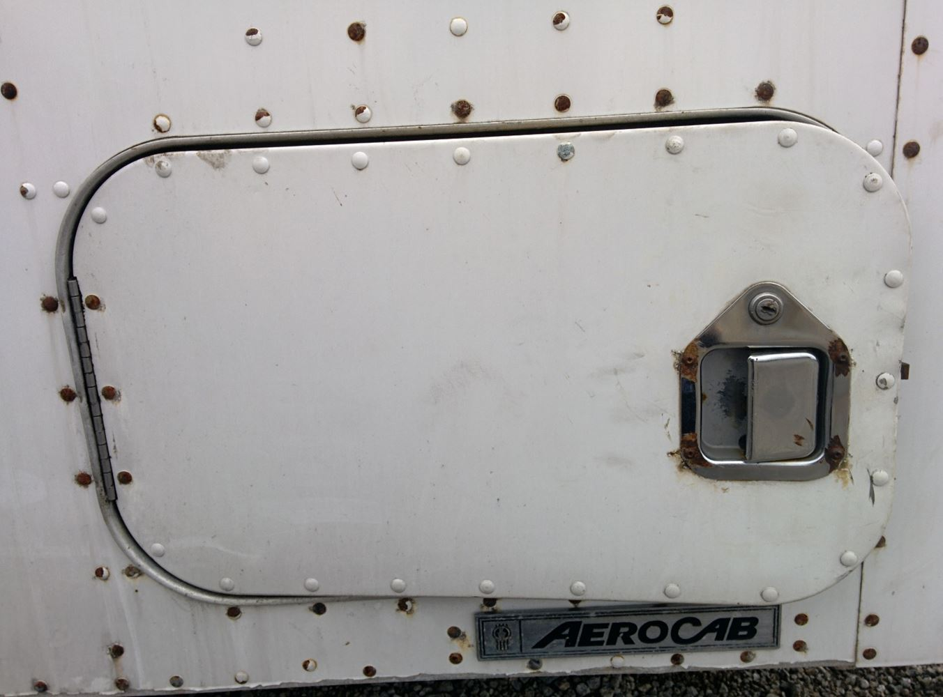 Kenworth T800 Turn Signal Wiring Diagram Besides Kenworth T800 Wiring