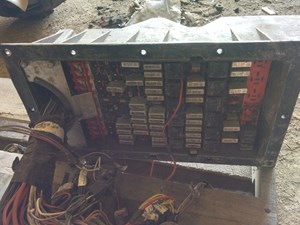 2006 Kenworth W900 Wiring Harnesses (Cab Dash) asOk05fcN1tV_b kenworth wiring harnesses (cab and dah) parts tpi kenworth wiring harness at gsmx.co