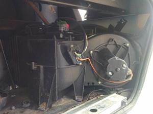 Heater Parts Tpi