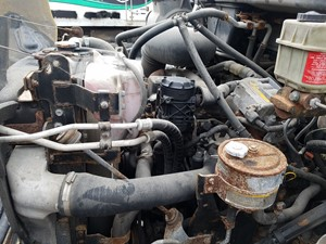 hino engine assy parts tpi rh truckpartsinventory com