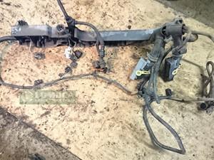 Pleasing Volvo Wiring Harness Parts Tpi Wiring 101 Ziduromitwellnesstrialsorg