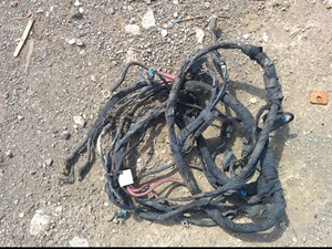 Freightliner COLUMBIA 112 Wiring Harnesses (Cab Dash) pos4jdQGZdB0_b freightliner wiring harnesses (cab and dah) parts tpi freightliner columbia wiring harness at bakdesigns.co