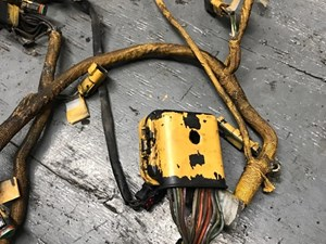 CAT C15 Wiring Harnesses pJoZX3ompOuF_b cat 6nz wiring diagram 2001 cat c15 cylinder oilers, cat c15  at nearapp.co