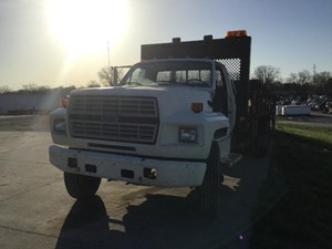 Ford F700 Miscellaneous Parts Tpi. 24647023 Call For Price 1994 Ford F700 Used. Ford. Ford F700 Truck Headlight Parts Diagrams At Scoala.co