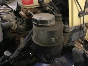 Gmc Parts Sioux City >> GMC Power Steering Reservoir Parts | TPI