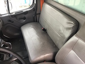 2008 FREIGHTLINER M2 106 Seats FBi75ecLY7st_b m2106 wiring diagram smart car diagrams, series and parallel  at alyssarenee.co