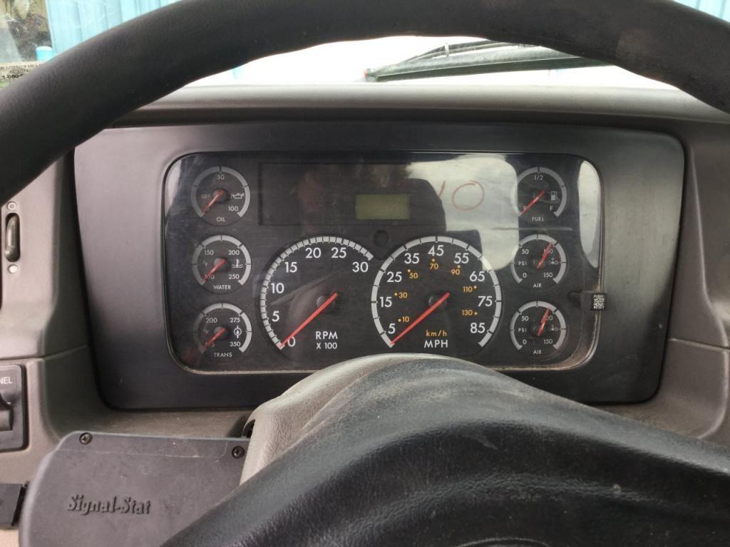 2008 sterling acterra stock 24571801 instrument for Kansas dept of motor vehicles phone number