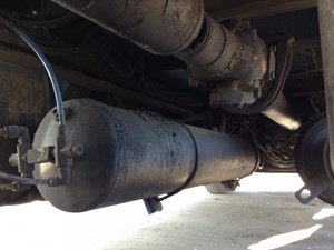 Freightliner Cascadia Air Tank Parts | TPITruck Parts Inventory