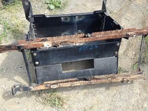 kenworth battery box parts tpi. Black Bedroom Furniture Sets. Home Design Ideas