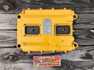 Caterpillar C12 Ecm Parts   TPI