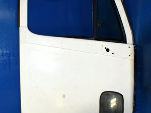 2002 Freightliner COLUMBIA Doors (Stock #438) Part Image & Freightliner COLUMBIA Door Parts   TPI