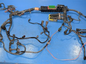 mack engine wiring harness conversion hd 4560 wiring harness conversion