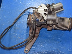 Paccar Egr Valve Related Keywords & Suggestions - Paccar Egr