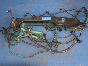 Volvo D12 Wiring Harnesses xQ4E3Rr9BI4t_b wiring harness parts tpi  at suagrazia.org
