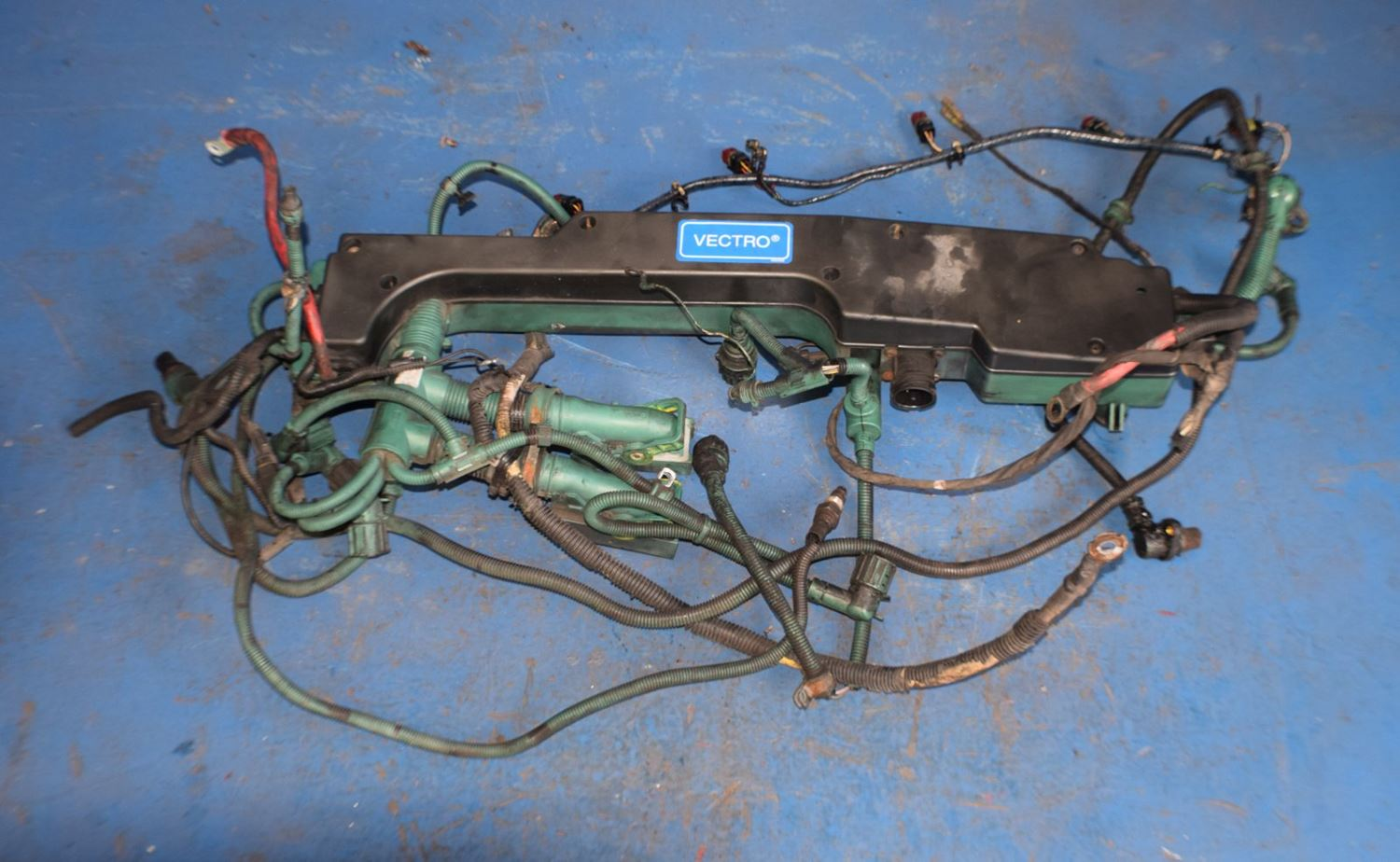 Volvo-D12-Wiring-Harnesses-xQ4E3Rr9BI4t_f Washer Wire Harness on wire adapter, wire bracket, wire furniture, wire screws, wire bushing, wire ceiling fan, wire pulley, wire grill, wire circlip,