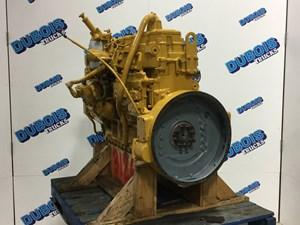 caterpillar 3126 engine assy parts tpi 1999 caterpillar 3126 engine assys stock 24100 part image
