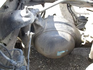 kenworth t270 miscellaneous parts tpi 2012 kenworth t270 miscellaneous stock 1477276 part image