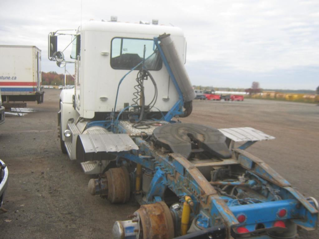 1992 Cat 3406b Ataac Inventory 81925026 Engine Assys