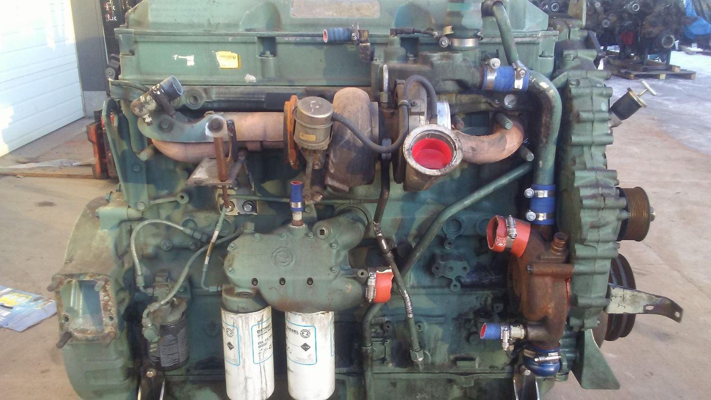 [DVZP_7254]   2000 Detroit Series 60 12.7L DDEC IV (Stock #P-40) | TPI | Ddec Series 40 Engine Wiring |  | Truck Parts Inventory