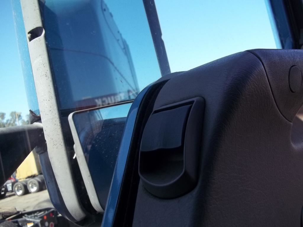 Media 11 for KENWORTH T660 Cabs