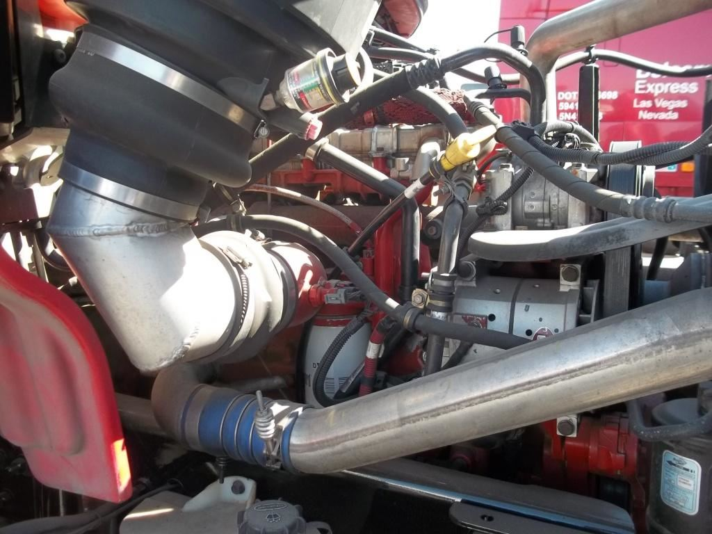 Media 2 for CUMMINS ISLG-9.0 NATURAL GAS Engine Assys