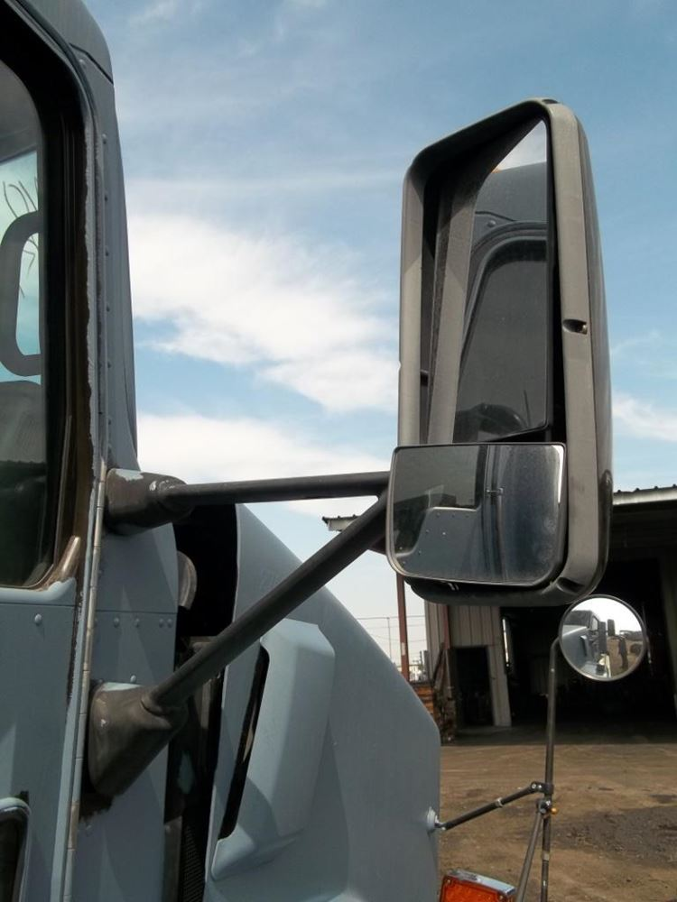 Media 1 for KENWORTH T800 Mirrors