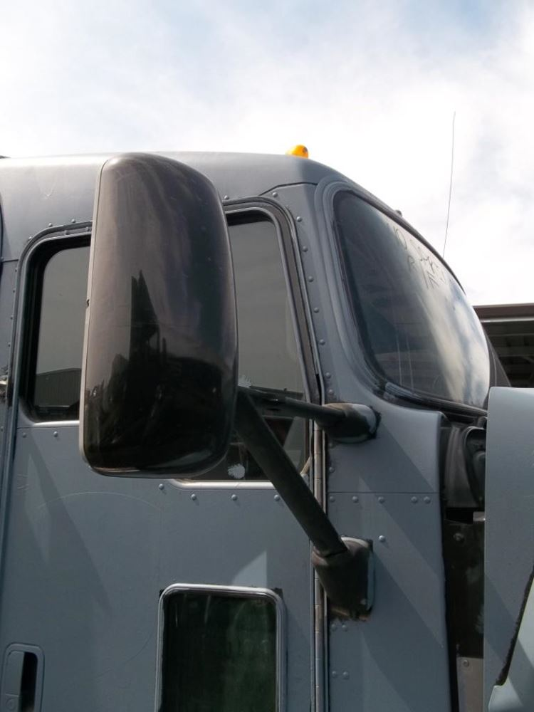 Media 2 for KENWORTH T800 Mirrors