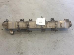 EGR Cooler Parts | TPI