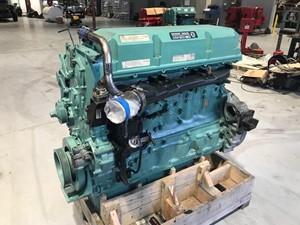 Detroit Engine Assy Parts p70 | TPI
