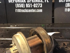 International Fan Clutch/Hub Parts p5   TPI