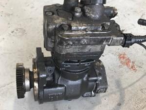 Detroit DD15 Air Compressor Parts | TPI