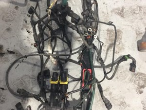 2010 VOLVO VED13 Wiring Harnesses AJ9PgHBx85wg_b volvo wiring harness parts tpi volvo wiring harness at gsmx.co