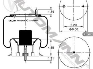 Wiring Diagram For 384 Peterbilt as well Western Star Wiring Diagram additionally International Dt466 Engine Diagram Ac as well 2001 International Truck Headlight Wiring Diagram besides Wiring Diagrams Likewise 2000 4700 International Truck. on international 4900 wiring diagram