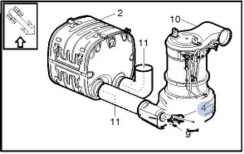 Further Volvo Wiper Motor Wiring Diagrams As Well,Volvo.Free ... on volvo maintenance schedule, volvo 740 diagram, volvo tools, volvo relay diagram, volvo fuse box location, volvo truck radio wiring harness, volvo type r, volvo s60 fuse diagram, volvo brakes, volvo battery, volvo xc90 fuse diagram, volvo yaw rate sensor, volvo girls, international truck electrical diagrams, volvo ignition, volvo dashboard, volvo recall information, volvo exhaust, volvo snowmobile, volvo sport,