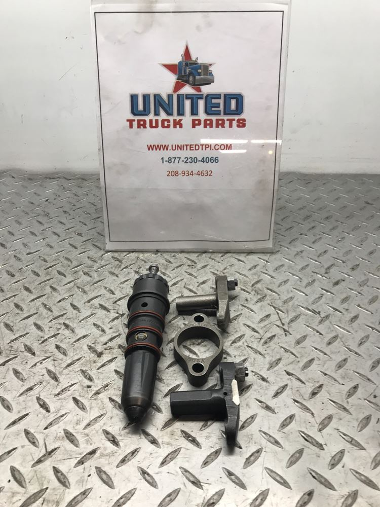 Engines & Engine Parts | United Truck Parts Inc