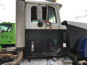 1982 Ford F700 Cabs 2ChisQoujPmK_b ford cab parts tpi Ford F700 Fuel Wiring Diagram at couponss.co