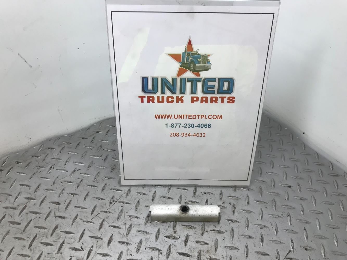 Engine Misc Parts | United Truck Parts Inc