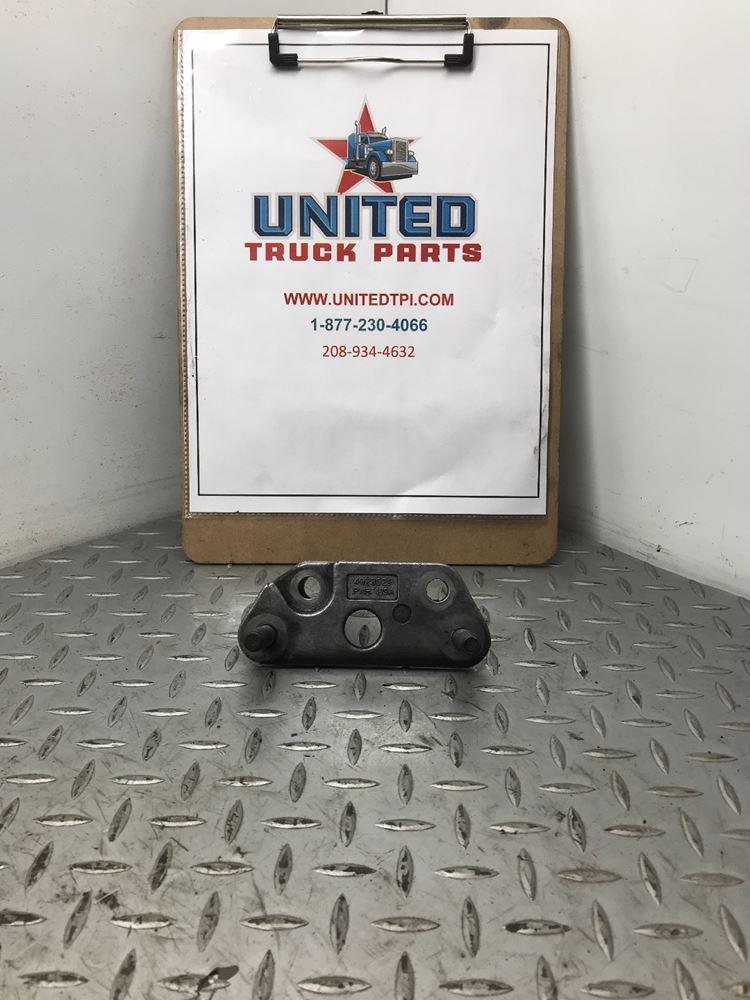 Engines Engine Parts United Truck Parts Inc