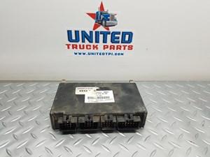 Sterling Dash Control Module Parts | TPI