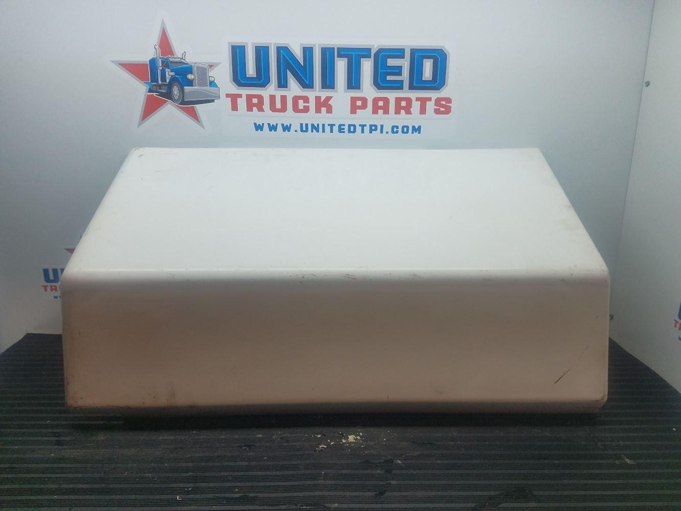 Trailer Parts | United Truck Parts Inc